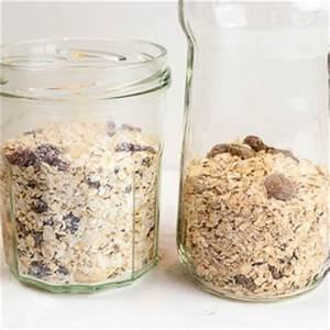 Chia Samen Ei Ersatz : overnight oats mit chia samen grundrezept kaffee cupcakes ~ Frokenaadalensverden.com Haus und Dekorationen
