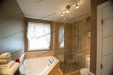 galerie photos d 233 coration salle de bains id 233 es d 233 co salle de bain pour les bricoleurs du forum