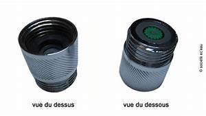 Douchette Économiseur D Eau : douchette conomique economiseur d 39 eau pour douche ~ Mglfilm.com Idées de Décoration
