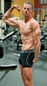 Intermittent fasting diet for fat loss, muscle gain and ...