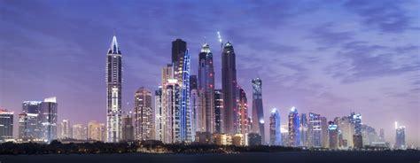 Hilton Garden Inn Pa by De Forente Arabiske Emirater