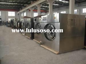 Indesit Washing Machine Wiring Diagram  Indesit Washing