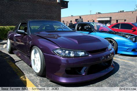 nissan 240sx widebody purple widebody nissan 240sx benlevy com