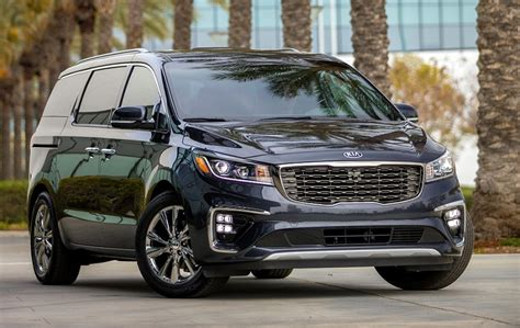 consumer reports   reliable cars   market