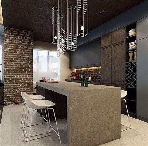 designs of small kitchen 150 cozinhas planejadas pequenas e modernas para se 6688