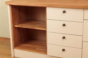 Unfinished Wood Kitchen Cabinets Marceladick com