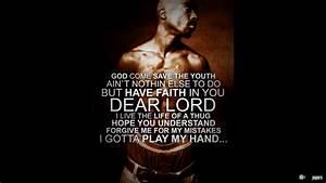 Tupac Quotes. QuotesGram