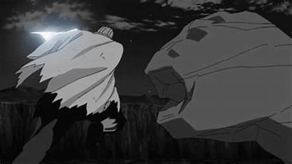Naruto Anime Character Discord Avatar Armed Ay