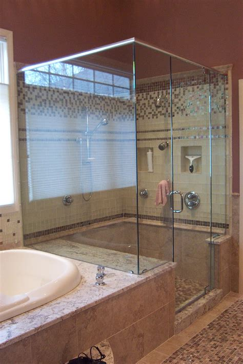 rochester bathroom remodeling team compares  benefits