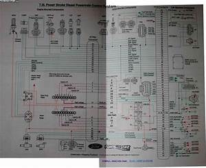 Ford 7 3 Glow Plug Relay Wiring Diagram