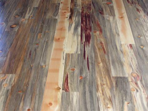 beetle kill blue pine hardwood flooring ward hardwood