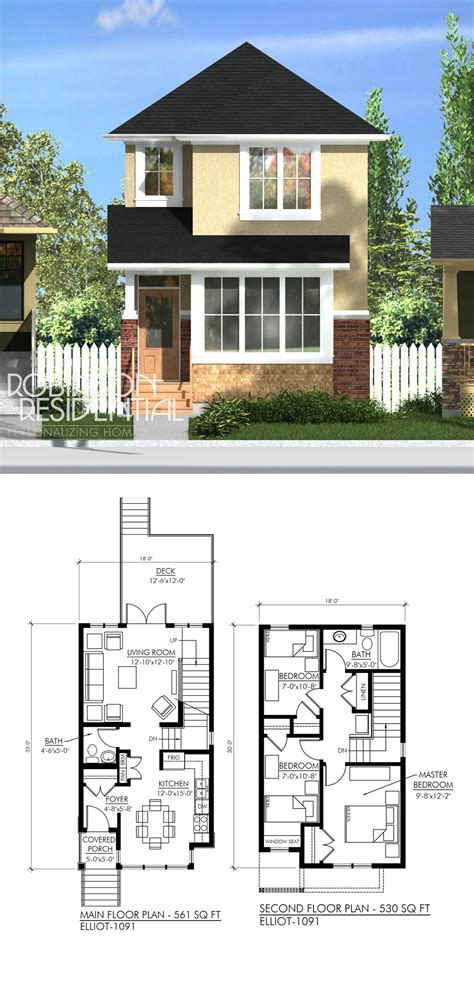 storey house design   square meter lot skyfallgraphics