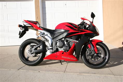 honda cbr what the europeans will be missing honda cbr600rr rideapart