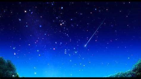 gladkill stargazing hd youtube