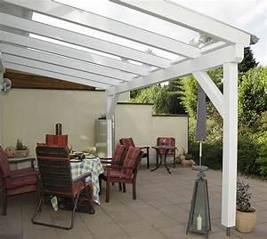 Dielenbretter Für Terrasse : 06555420180212 vordach holz f r terrasse inspiration ~ Michelbontemps.com Haus und Dekorationen