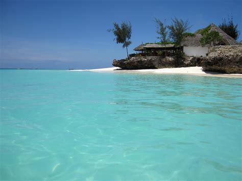 Nungwi, Zanzibar | Style My Beach