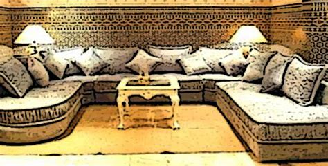 canape d angle marocain canapé d 39 angle marocain vente canapé marocain cuir angle