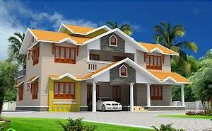 March 2013 Moves Real Estate Property For Sale By