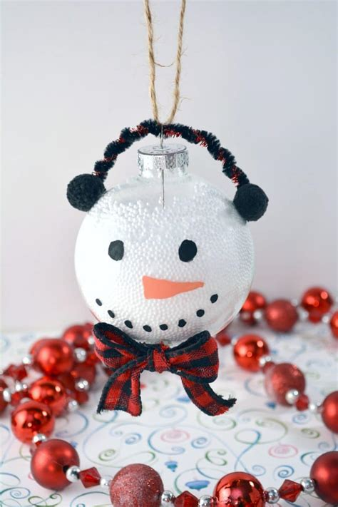 Snowman Christmas Ornament Using Clear Plastic Ball. Rustic French Country Christmas Decorations. Christmas Tree Ornaments Personalized. Christmas Decorations For The Classroom. Christmas Lights And Clips. Outdoor Christmas Decorations Birds. Christmas Decorations For Bedrooms. Victorian Christmas Yard Decorations. Christmas Elf Decorations Australia