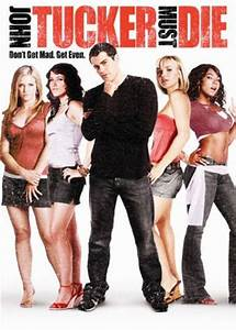 John Tucker Must Die (Film) - TV Tropes
