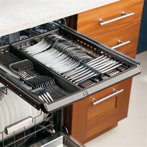 25+ best ideas about Dishwashers on Pinterest Dishwasher