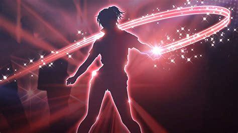dance dance revolution  dance  save