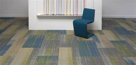 40 Best Images About Flooring On Pinterest 10x10 Carpet Remnants 46 X 60 High Pile Chair Mat Rectangular Neville Brothers Cleaning Columbia Mo Caring For New How To Remove Chewing Gum From Hair Best Vacuum Thick Miele Evans Co
