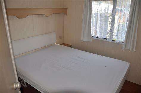 caravane chambre caravane cosalt coaster cing le val de l 39 aisne