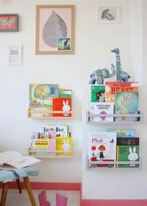 Kinder Bücherregal Ikea : 10 ideen zu ikea gew rzregal auf pinterest ikea ~ Markanthonyermac.com Haus und Dekorationen
