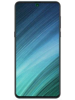 Xiaomi redmi note 9 pro price in india. Xiaomi Redmi Note 10 Pro Price in India February 2021 ...
