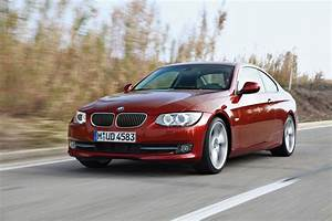 Bmw Serie 3 2011 : 2011 bmw 3 series coupe 328i bmw colors ~ Gottalentnigeria.com Avis de Voitures