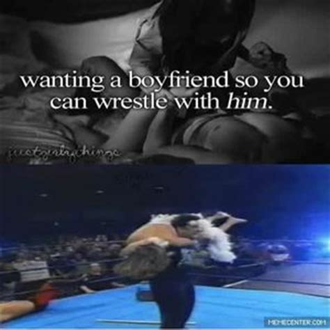 hit the floor dictionary she end up gettting a boyfriend from ecw so let body hit the floor by hazique meme center