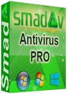 Smadav antivirus 2021 is a tool for pc conceived to work as a complement to your main antivirus in order protect flash memory units and usb sticks. Smadav Pro 2020 Rev. 13.5.0 Plus Serial Key Free Download