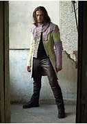 Steampunk Men s Clothi...Steampunk Fashion Men Jacket