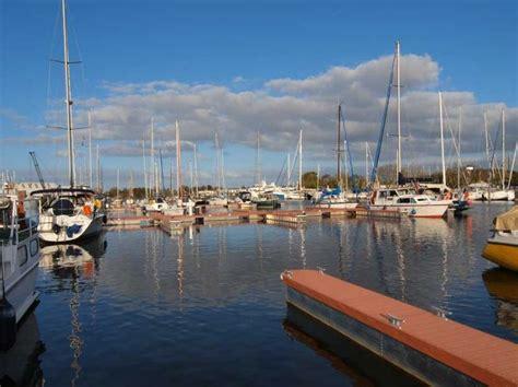 Ligplaats Lemmer by Ligplaatsen Jachthavens En Winterstallingen Door Heel