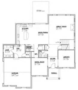 jim walter homes floor plans and prices car interior design