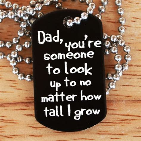 birthday gift ideas for ideas for fathers day gift ideas