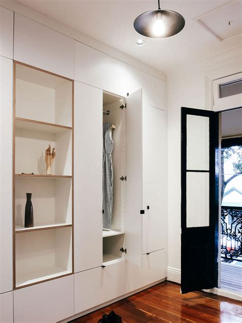 single home plans bedroom ideas with built in wardrobe realestate com au