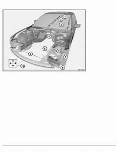 Bmw Workshop Manuals  U0026gt  7 Series E65 730i  N52  Sal  U0026gt  2