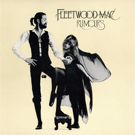 Fleetwood Mac   The Young Folks