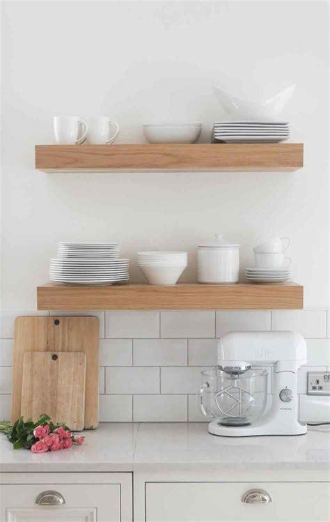 kitchen shelves  dishes sofa cope
