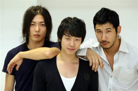 If you loved coffee prince, like i did, i recommend watching the interview. Coffee Prince aka The 1st Shop of Coffee Prince Korean Drama Review 2007