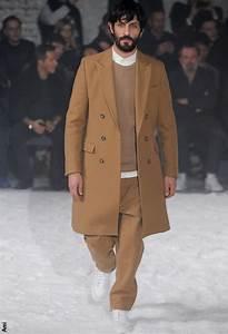 mode homme tendances hiver 2015 tendances de mode With tendance mode homme hiver 2015