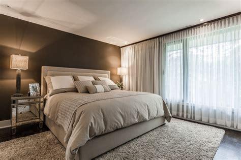 rideaux pour chambre à coucher rideaux chambre a coucher rideaux chambre coucher et