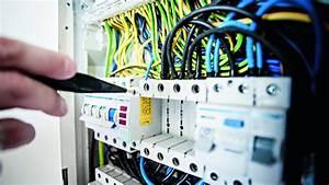 E Check Prüfung : dguv v3 pr fung bayreuth bgv a3 pr fung bayreuth e service check ~ Frokenaadalensverden.com Haus und Dekorationen
