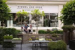 Grüne Erde Hamburg : solits kontakt ~ Watch28wear.com Haus und Dekorationen