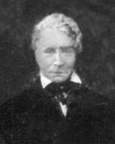 joseph plumb martin town revolutionary war diarist subject of talk