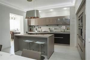 Moderne Küchen Bilder : moderne k chen bilder ~ Sanjose-hotels-ca.com Haus und Dekorationen