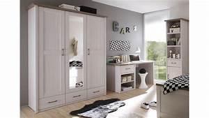 Möbel Für Jugendzimmer : kleiderschrank f r jugendzimmer bestseller shop f r m bel und einrichtungen ~ Buech-reservation.com Haus und Dekorationen