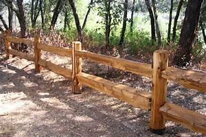 Cedar Fence Posts Denver — Peiranos Fences : Cedar Fence